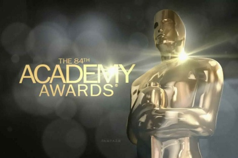 2012_Oscars_84th_Academy_Awards_Live_Blogging_Manny_The_Movie_Guy