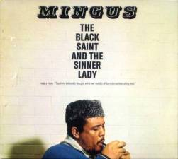 charles-mingus-the-black-saint-and-the-sinner-lady-1963-front-cover-19329