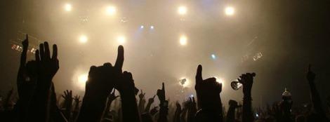 concerti-e1331132989930