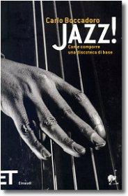 Jazz! Boccadoro