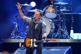 Springsteen 12-12-12