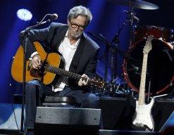 Clapton 12-12-12