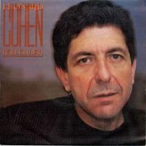 220px-Leonard_Cohen_Hallelujah