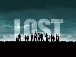 lost1024768oz4