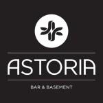 astoria2