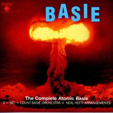 The Atomic Mr Bassie