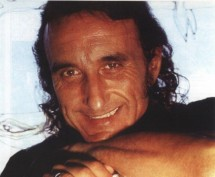 Claudio Rocchi