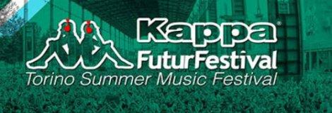 kappa-festival