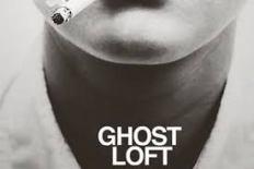 Ghost Loft