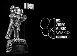 Mtv-Video-Music-Awards-2013-nominati-lista