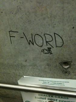 canadiangraffiti