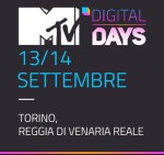 MTV_Digital_Days