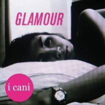 i-cani-glamour