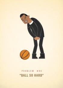 Problem 80