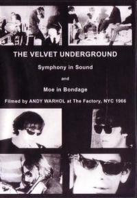 The Velvet Underground and Nico A Symphony of Sound