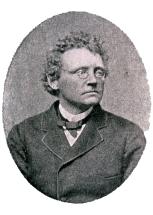 James Child