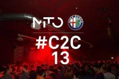 C2C2013