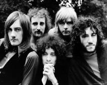 Fleetwood Mac - Peter Green era.jpg