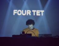 Four Tet C2C