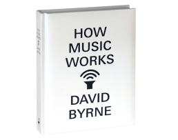 Come funziona la musica