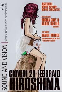 Davide Toffolo live