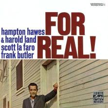 Hampton-Hawes-For-Real