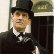 which-actor-is-best-sherlock-holmes.w654