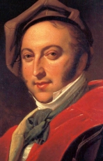 composerimage-picture-gioachino-rossini-151