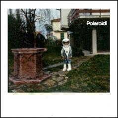 GIpi Polaroidi