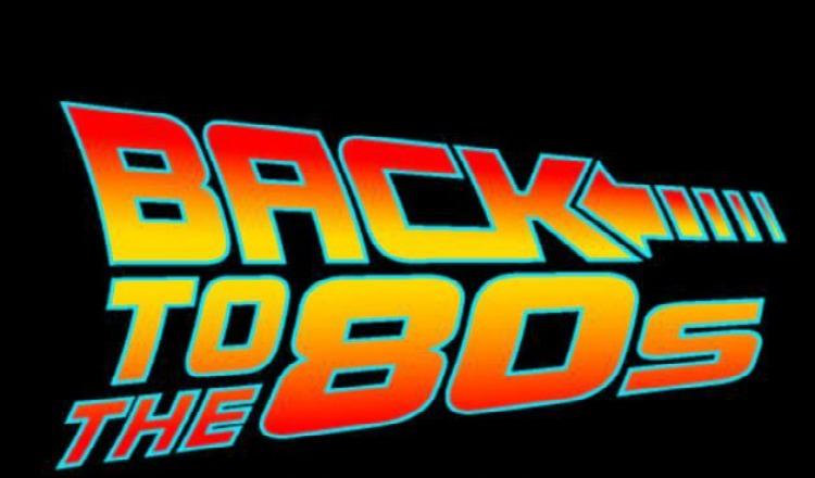 Festa-anni-80