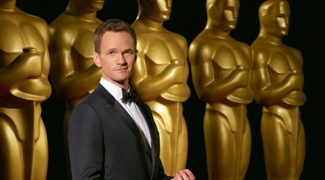 87th-academy-awards-the-oscars-Oscar-Promo-Key-Art_Neil-Patrick-Harris-Portrait-s-719x400