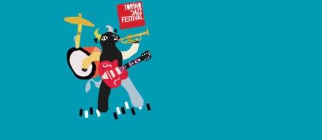 Torino-jazz-festival-2015(1)