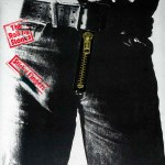 2013TheRollingStones_StickyFingers600G230413