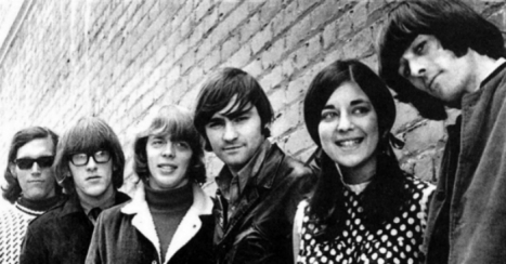 Jefferson-Airplane-addio-a-Paul-Kantner-e-Signe-Toly-Anderson