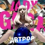 lady-gaga-artpop-1384296044